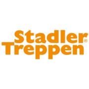 (c) Stadler.de
