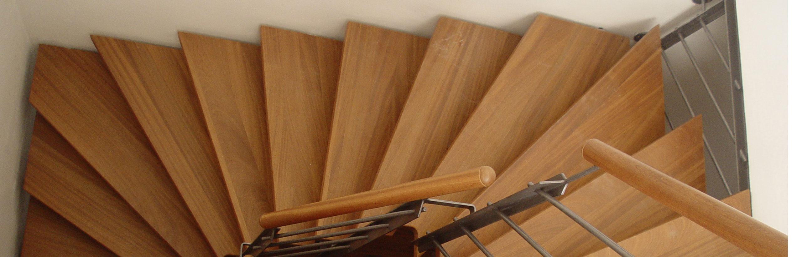 treppenstufen aus holz treppenstufen holz eiche geolt treppenstufen aus holz treppenstufen. Black Bedroom Furniture Sets. Home Design Ideas
