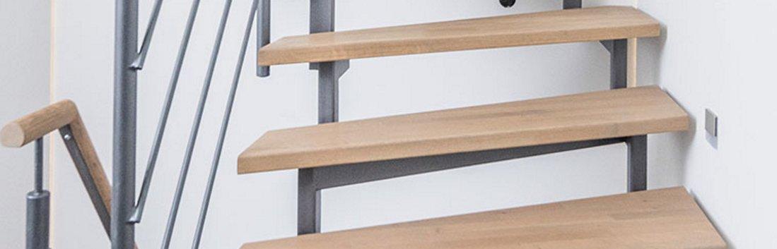 Halbgewendelte Treppen halbgewendelte treppen ǀ echte handwerkskunst stadler