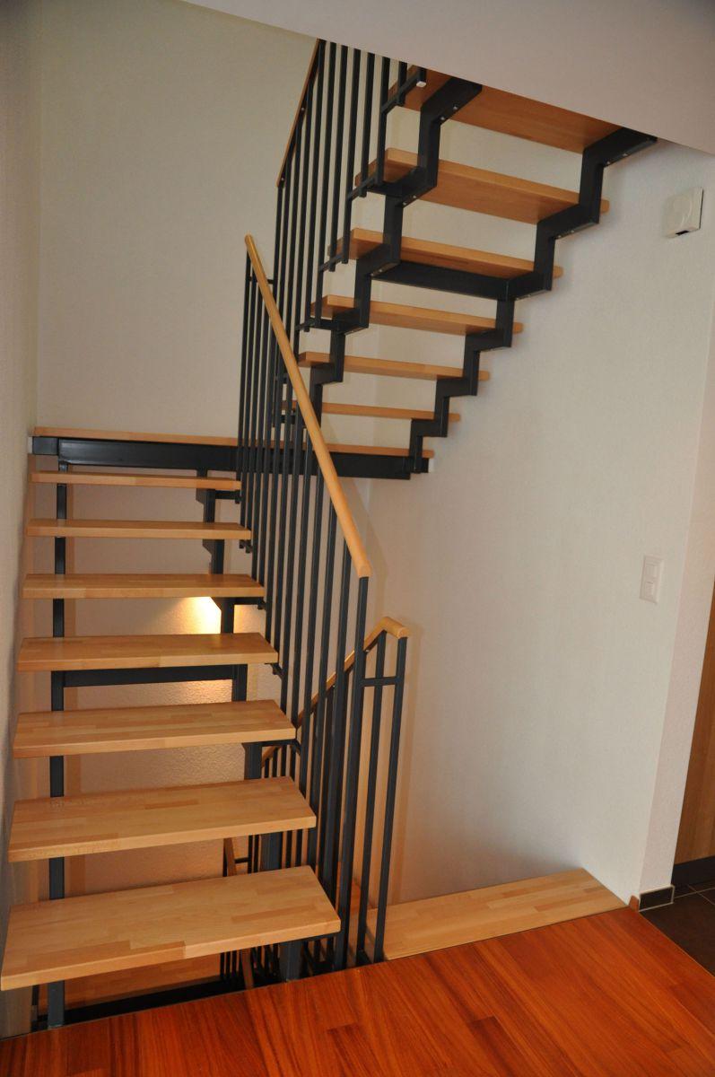 gelnder pflicht bei auentreppen abbildung vor treppen nach din groe auentreppen sind beliebte. Black Bedroom Furniture Sets. Home Design Ideas