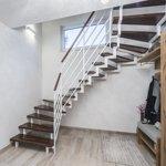 finden sie die passende treppenform stadler treppen. Black Bedroom Furniture Sets. Home Design Ideas