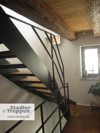treppenrenovierung wissen kompakt im stadler treppenblog. Black Bedroom Furniture Sets. Home Design Ideas
