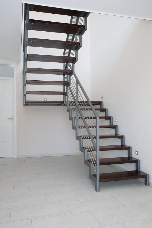 treppen berechnen formeln und tipps stadler treppenblog. Black Bedroom Furniture Sets. Home Design Ideas