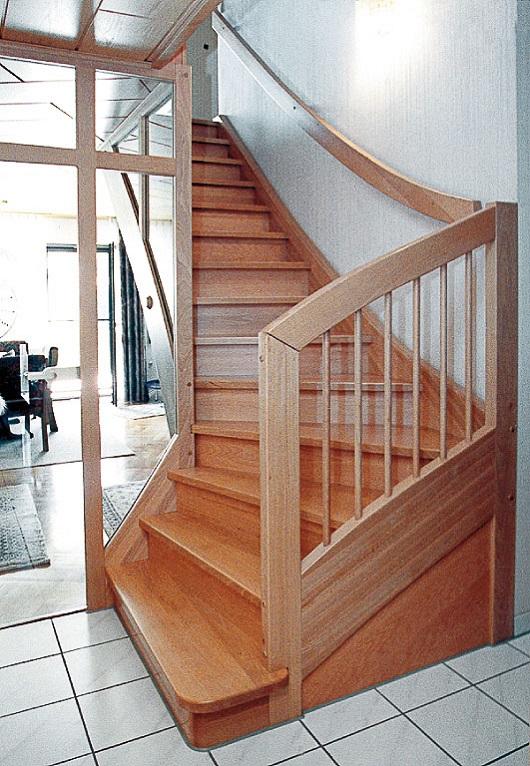 treppenkompass teil 6 gestemmte treppe stadler blog. Black Bedroom Furniture Sets. Home Design Ideas