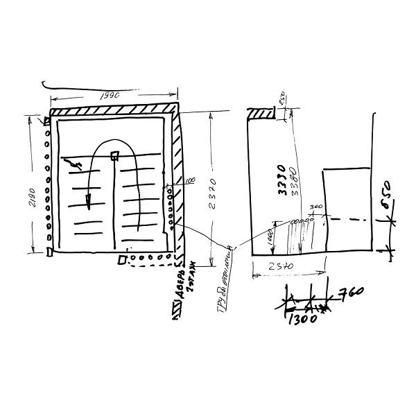 Treppe Planen barrierefreie treppen planen ǀ stadler treppen